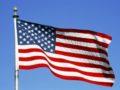 Fotos de la bandera de Estados Unidos